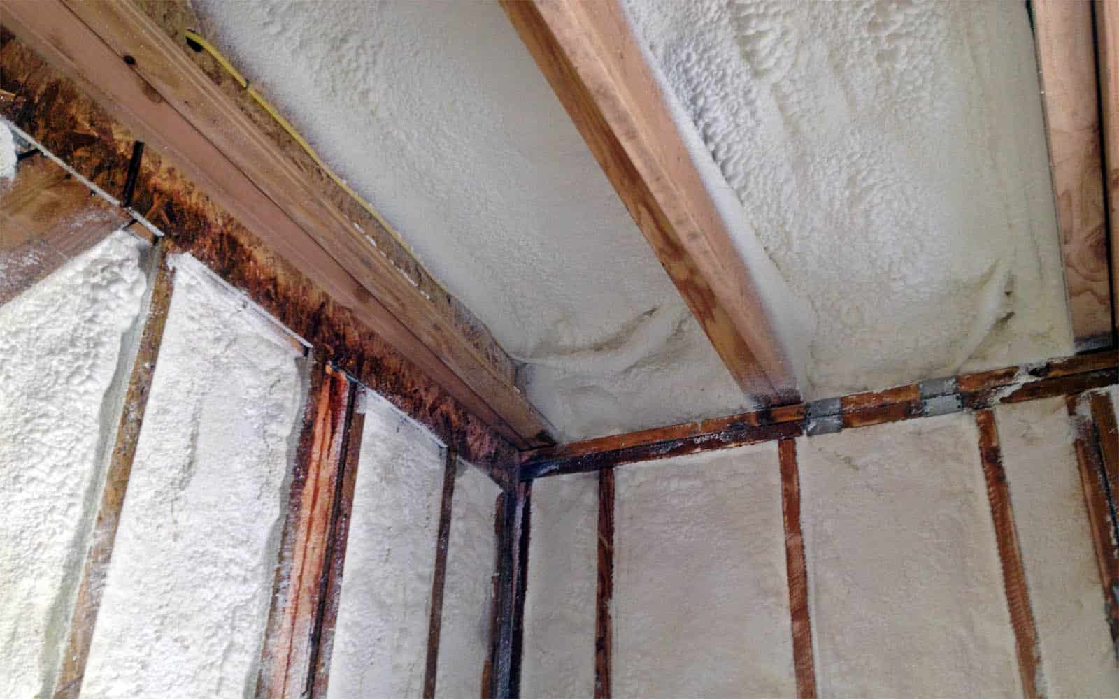 Which Type of Attic Insulation is Best for Your Home