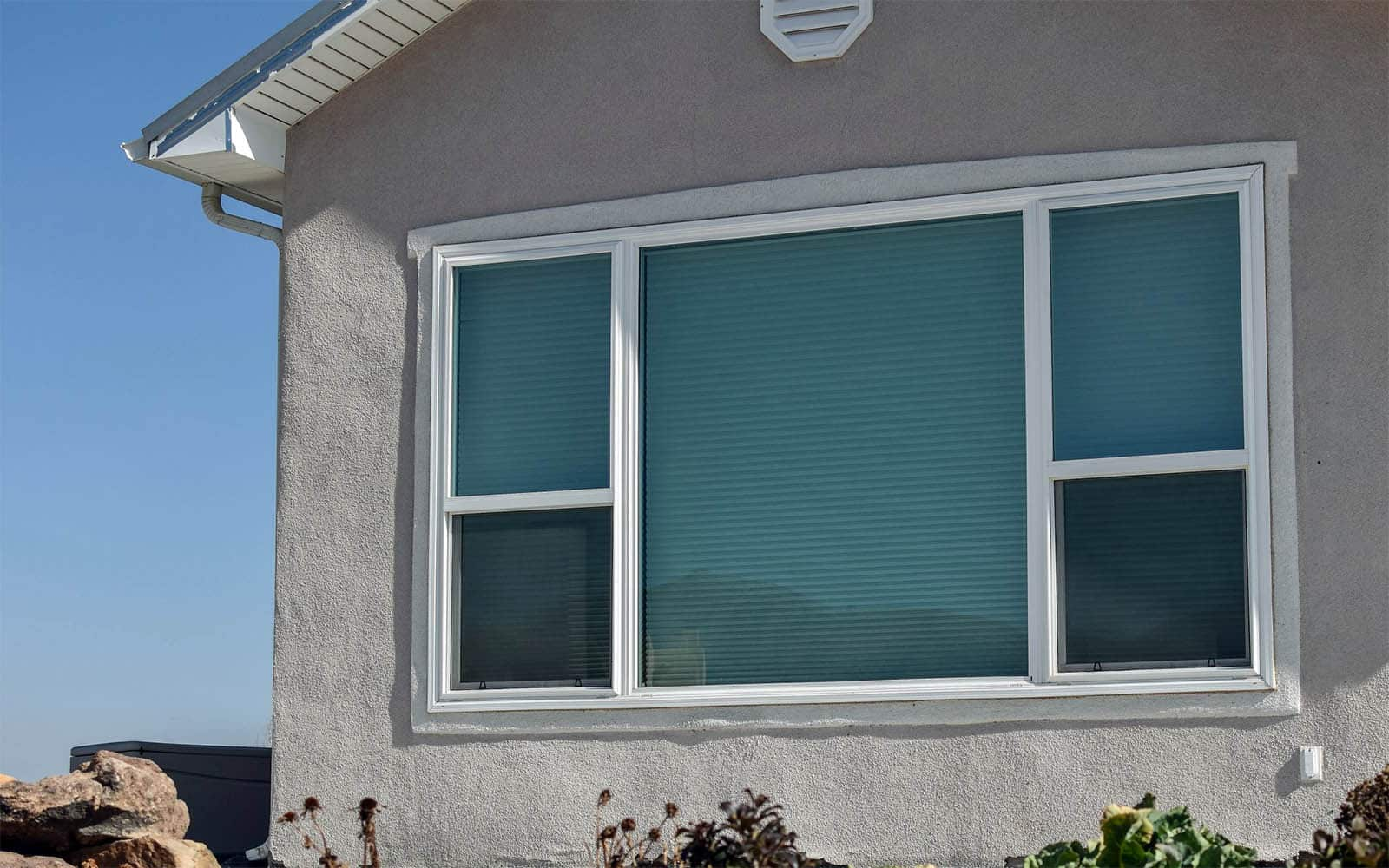 What are Low-e Windows?