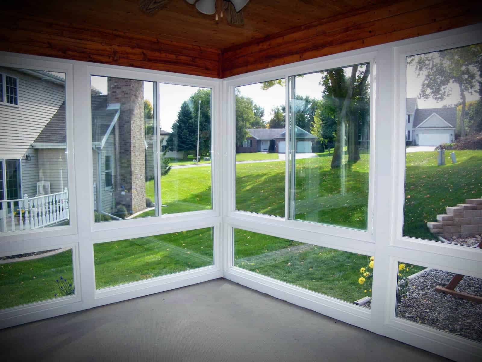 Do you Need a Permit for a Patio Enclosure?